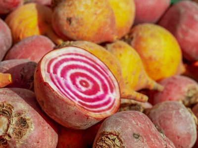 beetroot, beets, colorful